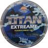 TITAN EXTREAME FLUOROCARBON