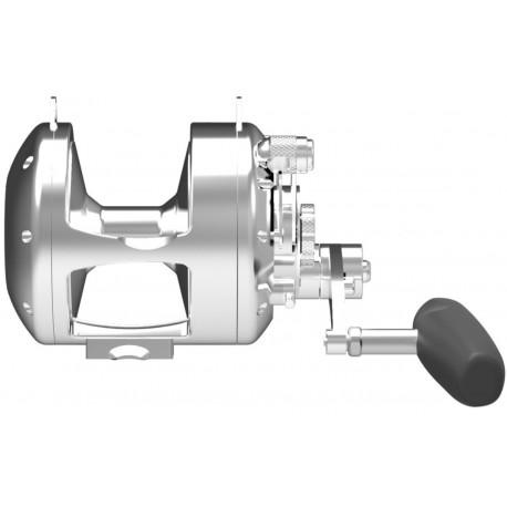 AVET T-RX 50/2