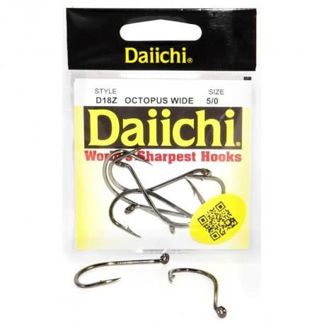 DAIICHI D18Z