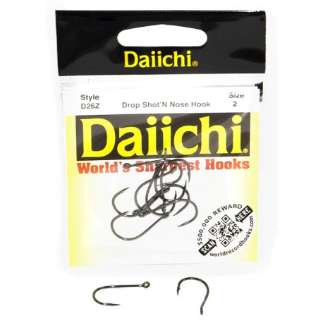 DAIICHI D26Z