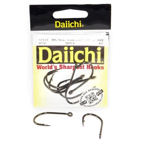 DAIICHI D73Z