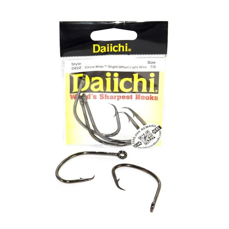 DAIICHI D82Z