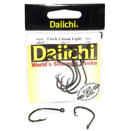 DAIICHI D81Z