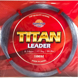 TITAN LEADER NYLON